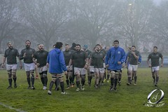 derby verona rugby vs rugby valp