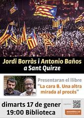 Jordi Borràs i Antonio Baños 17 gener 2017 petit