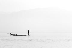 Myanmar #057