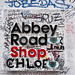 Small photo of Abbey Road Shop