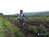 Mountain Biking Cangar - January 11 2017 (90)-edit
