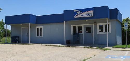carlton texas tx westtexas postoffices hamiltoncounty
