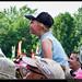 Pinkpop: Zondag (Landgraaf) 14/06/2015