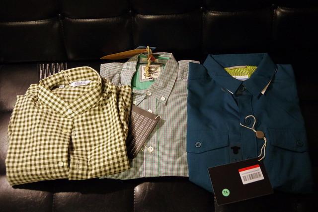 ファッション通販セール.com_361