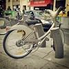 #vélib #bikeshare