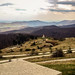 View of the national park Shipka  Bulgaria 2 by Hasan Yuzeir