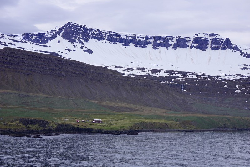 faroes to iceland 26