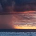 Cloudmadness