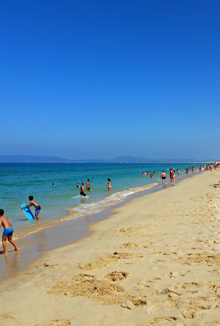 Go Travel_ Praia da Comporta (1)
