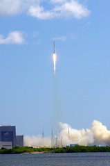 rocket(1.0), spacecraft(1.0), vehicle(1.0), missile(1.0),