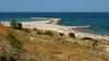 (#5465)-Constanta - Zoom Beach