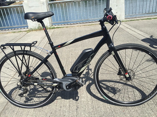 Bosch e-bike system test ride-8.jpg