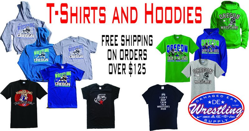 shirts and hoods banner