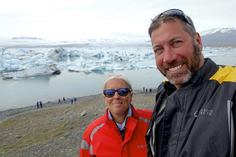 iceland 1 60