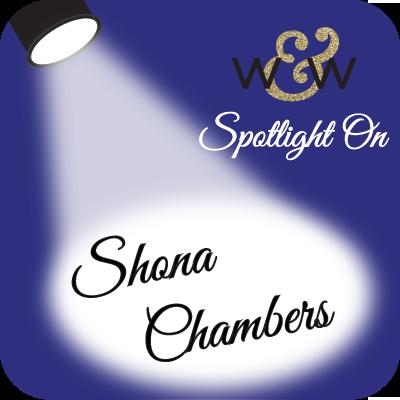 spotlight-Shona-Chambers
