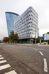 Ac Hotel Wien