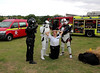 501st @ Starlight Foundation Summer Party by AdinaZed