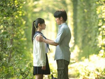 У «Мирі» демонструватимуть японський фільм про «Тунель кохання»