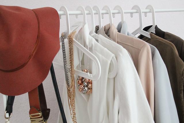 new-in-einkauf-haul-mango-bershka-modeblog-fashionblog