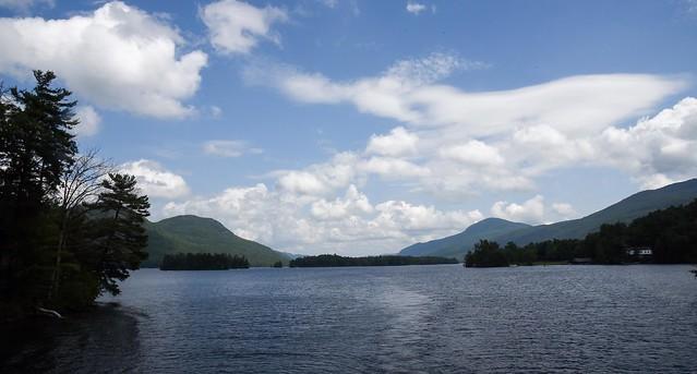 Lake George_-7