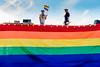 2015-08 Brighton Pride-542