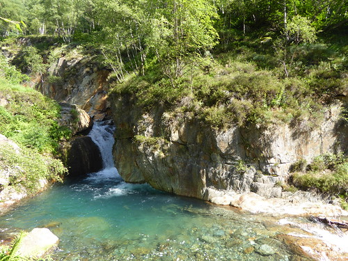 Cascade de l\'Artigue- 18.7.2015 111