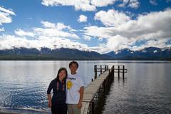 New Zealand-494.jpg