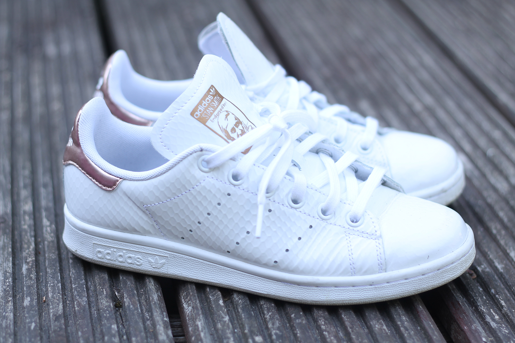 adidas-sneaker-rosegold-weiß-trend-modeblog-blogger-fashionblog-style