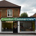 Croydon Commercials, 22 Selsdon Road
