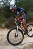 AscentCycling-StudioCopan-5178