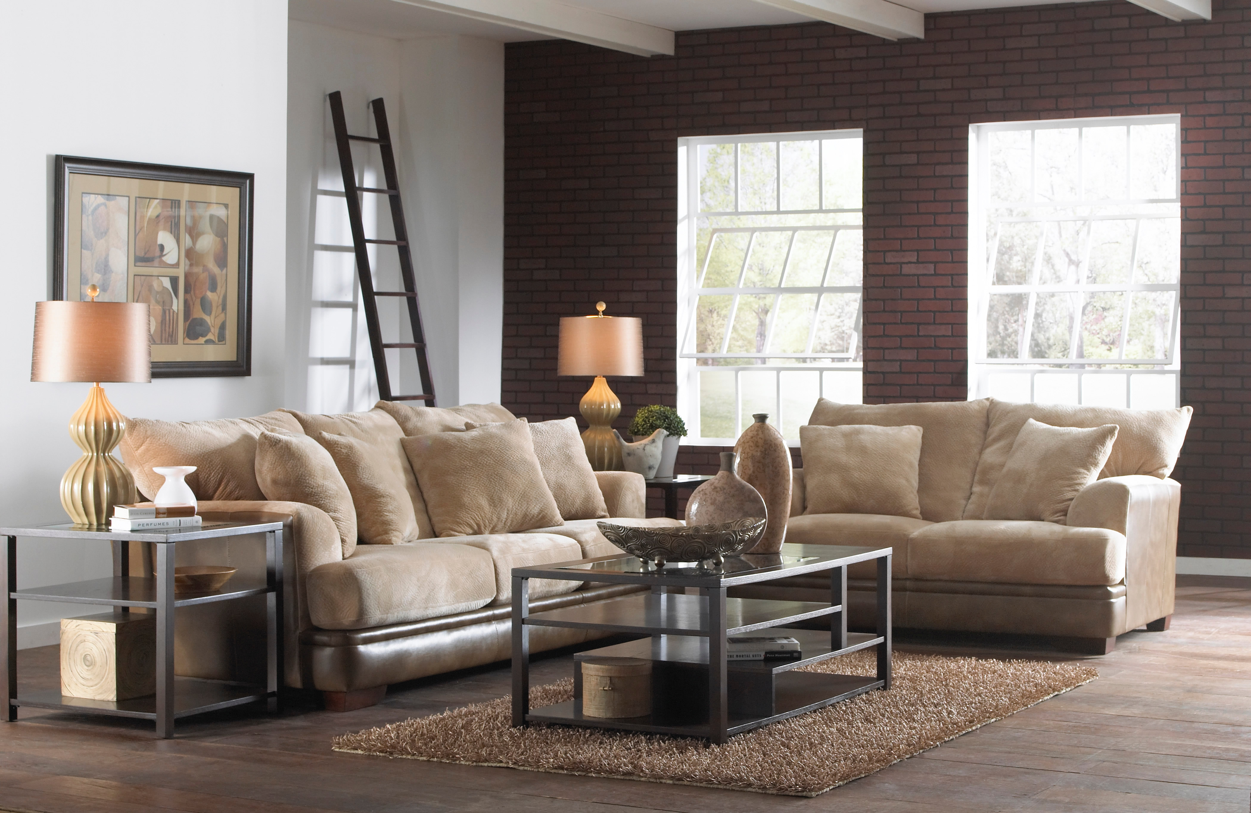 Living Room Sets All American Mattress Amp Furniture