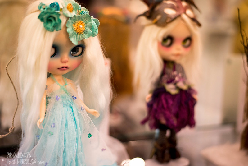 Fairies and Folklore