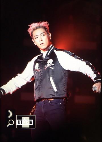 BIGBANG Fukuoka Day 1 ENCORES 2016-12-09 (68)