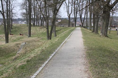 Fredrikstad Festning (97)