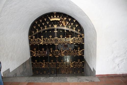 Akerhus Festning (153)