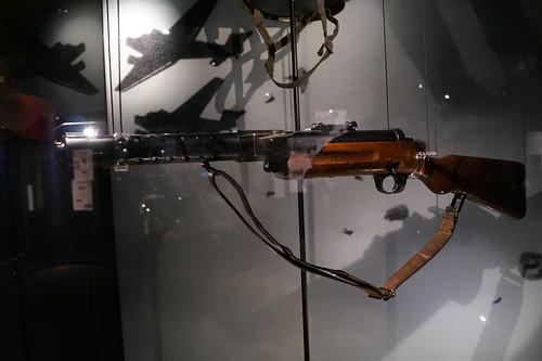 Forsvarsmuseet Oslo (42)
