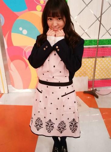 【欅坂46】欅坂を好きになるきっかけのメンバー挙げてけよ(特例有)wwwwww