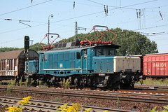 Baureihe 194