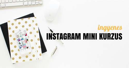 instagram-mini-kurzus