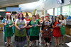 Christmas Waiata at South Library
