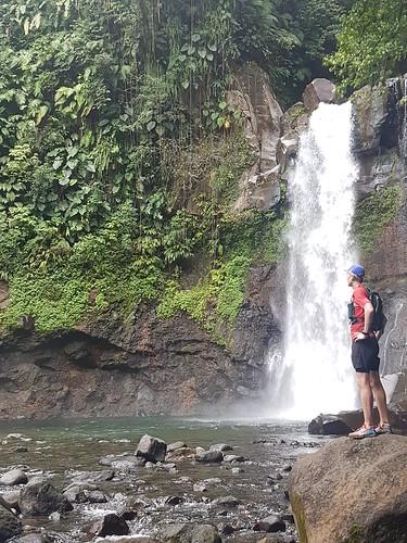 Vattenfall @ Guadeloupe