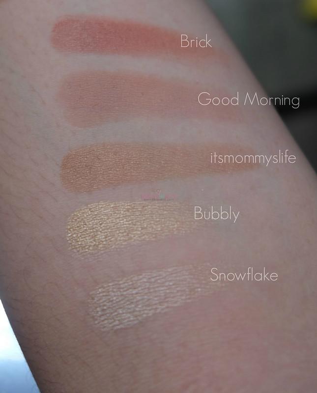 pixi-its-judy-time-eye-lip-palette-1-a
