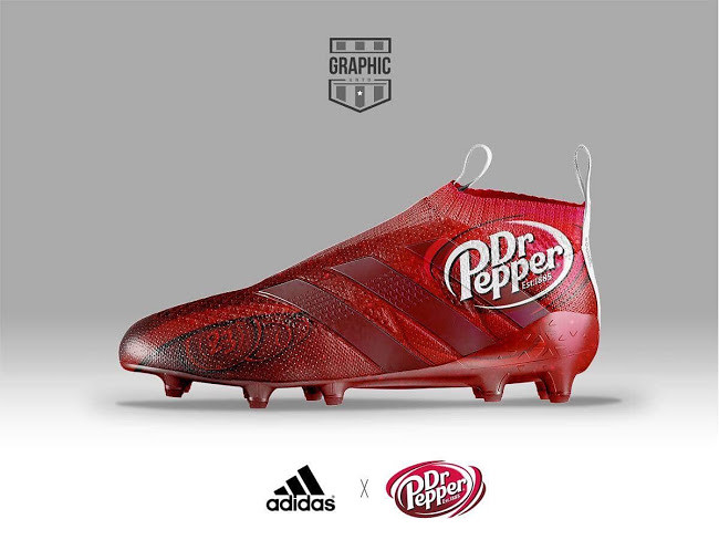 new-sponsor-football-boots (5)
