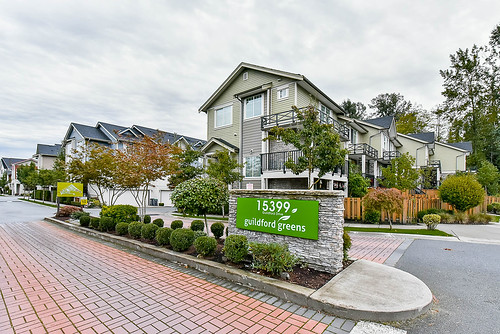 Storyboard of Unit 99 - 15399 Guildford Drive, Surrey