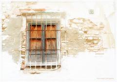 Arcos Window