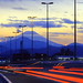 Road to Mt.Fuji by seiji2012