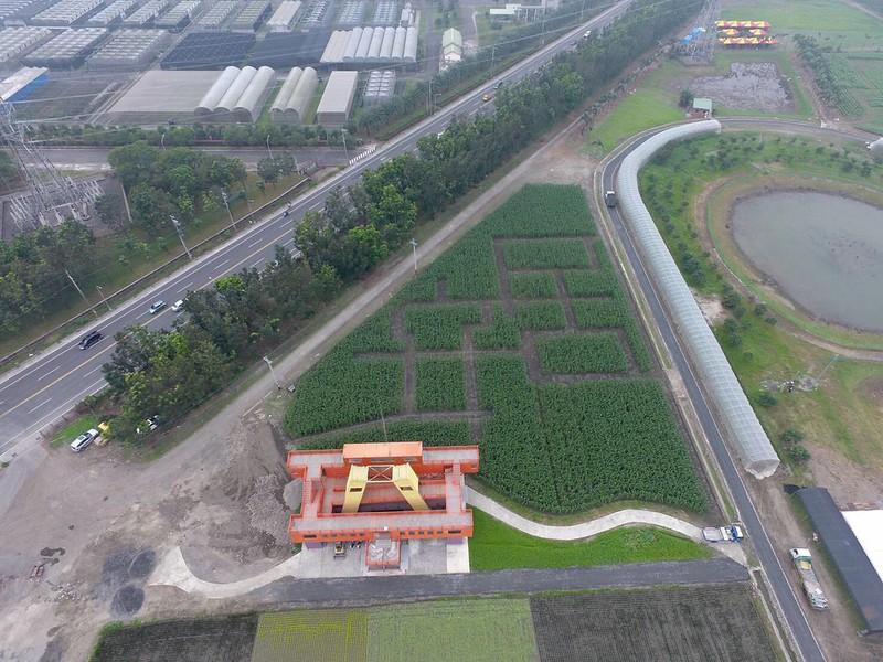 2017屏東農業博覽會-4