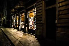 Hopper is hiding, Parma, Emilia Romagna, Italy
