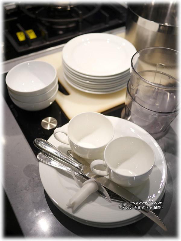 0120洗碗機271