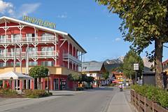 Seefeld in Tirol - Ortsmitte (48)